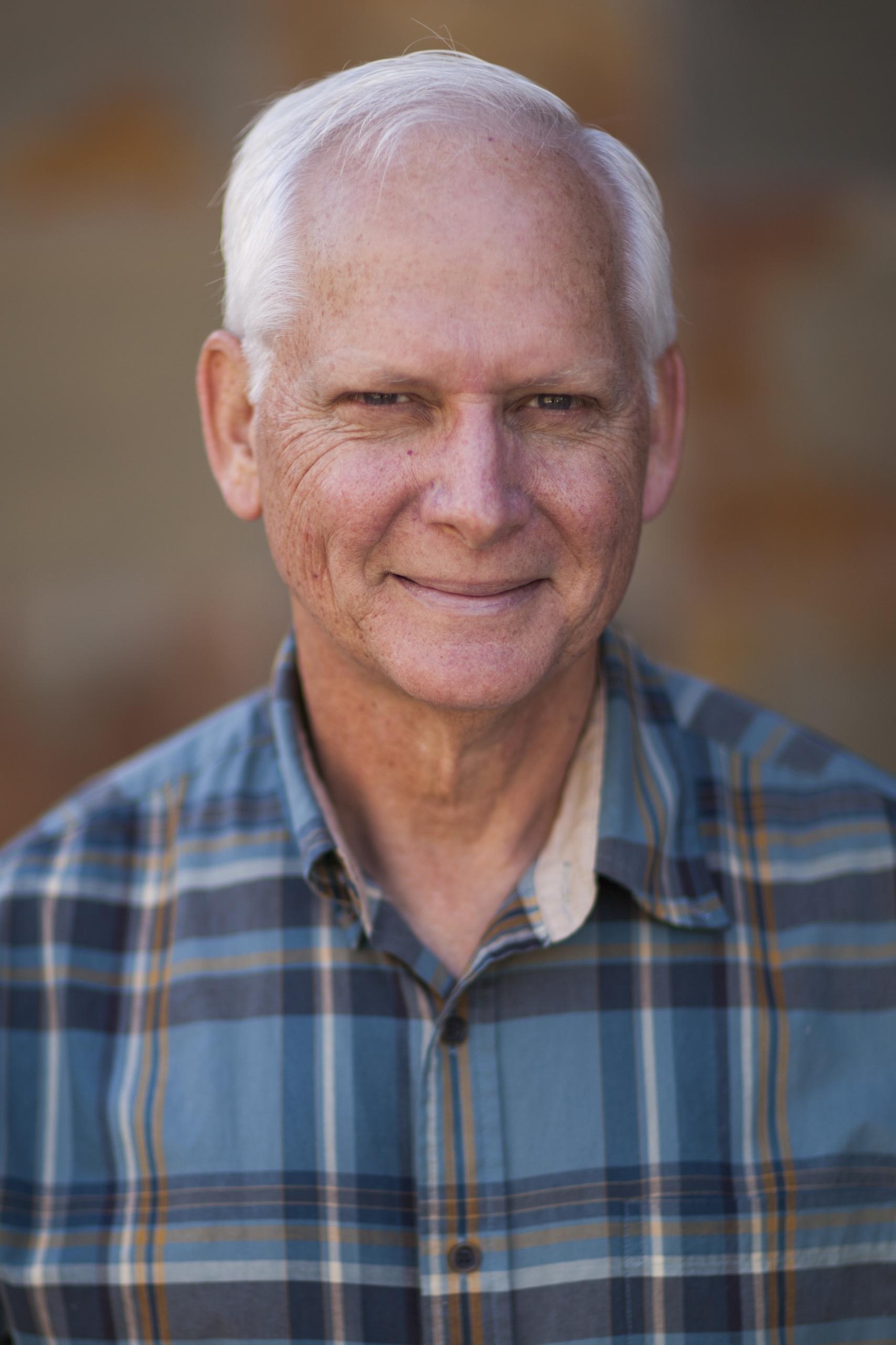 Bob Ketterling