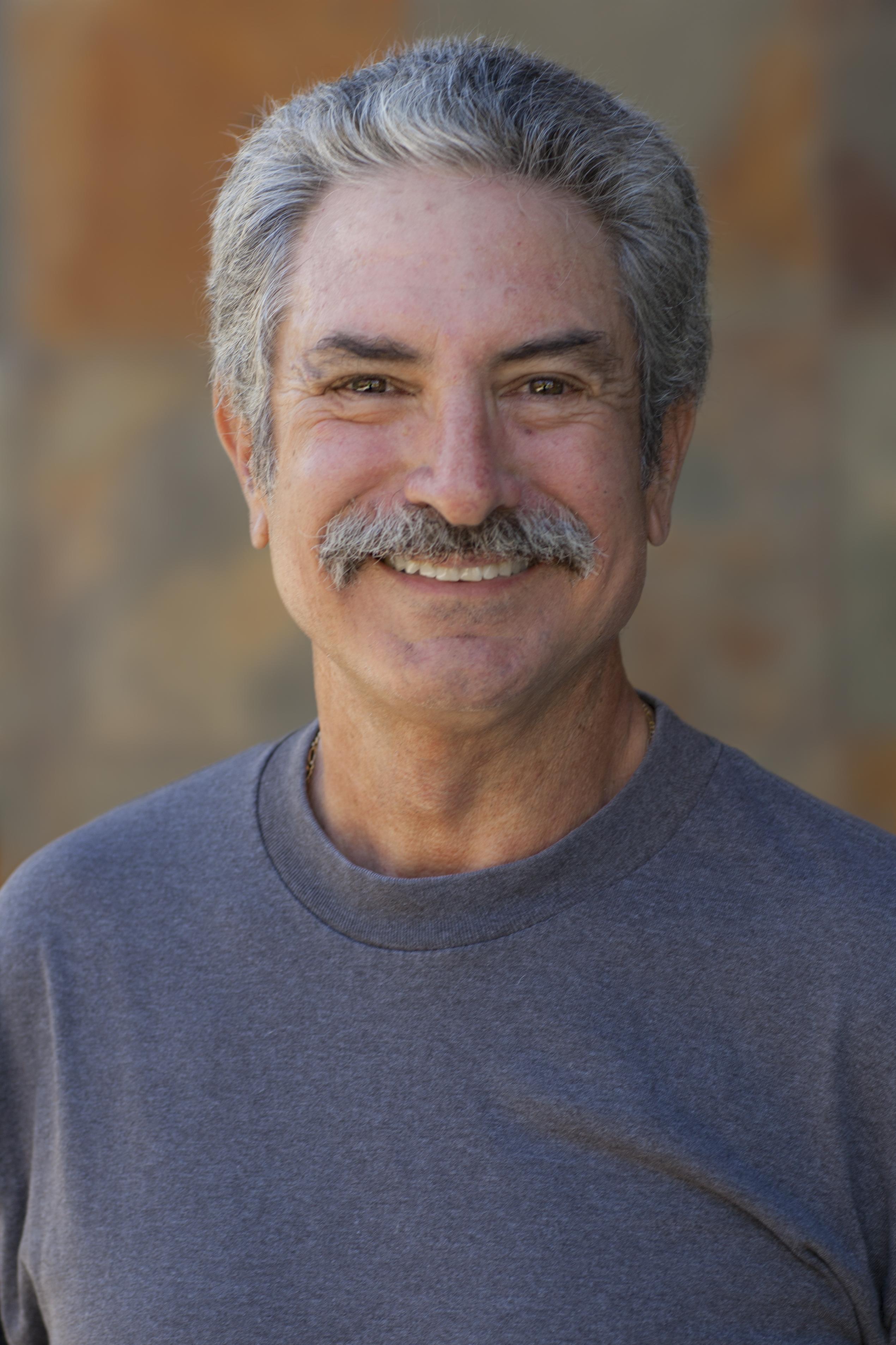 Bill Consolo