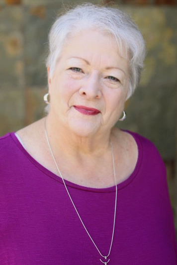 Judy Cocoris