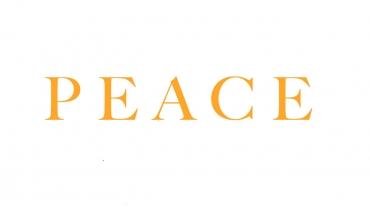 Peace That Endures