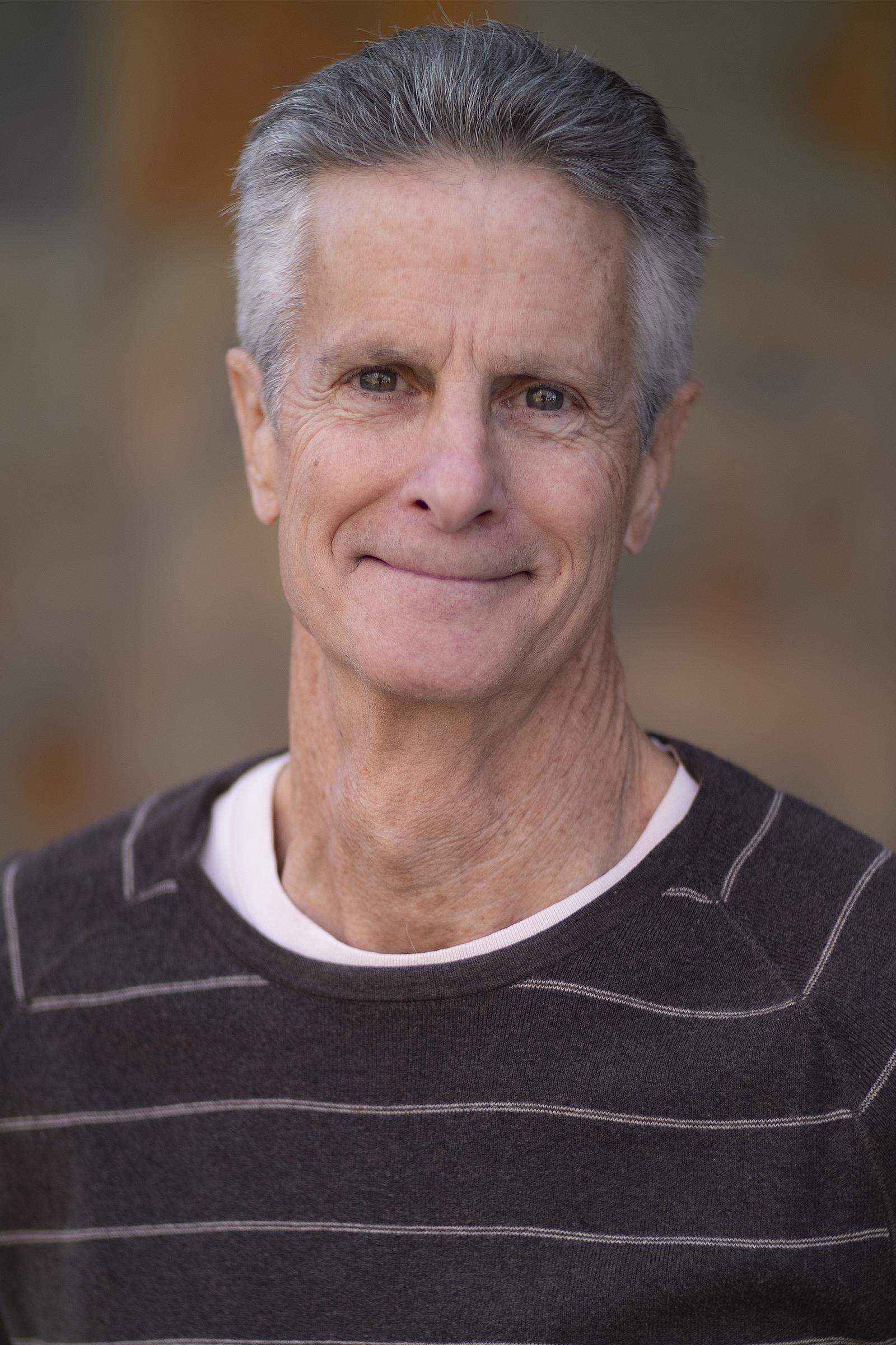 Steve Quatro
