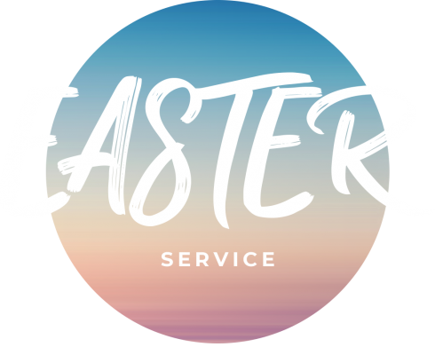easter-2020-front